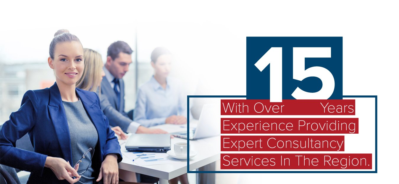 Business Setup consultants in Abu dhabi