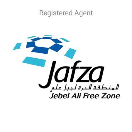 JAFZA Registered Agent