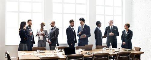 Professional Firm Set Up Abu Dhabi