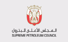 spc registration abu dhabi