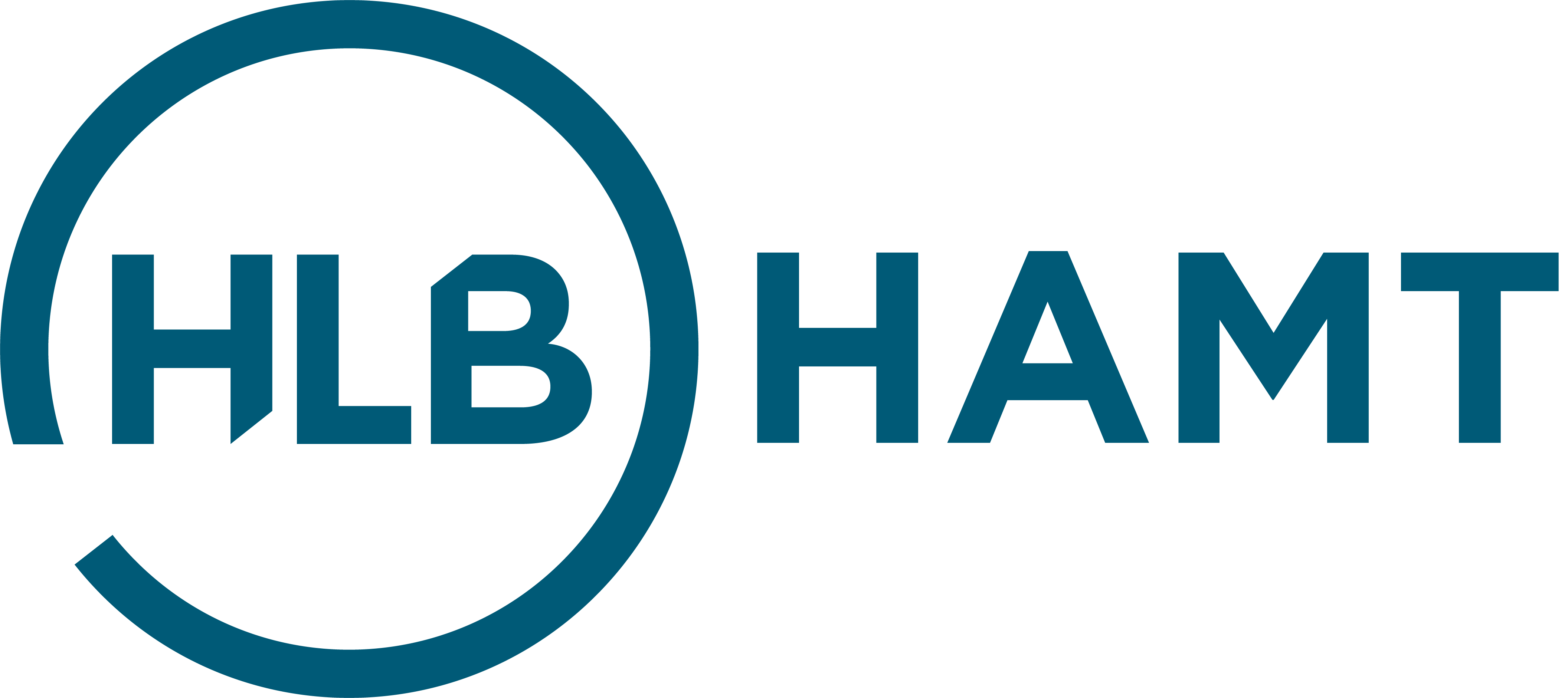 HLB Abu Dhabi