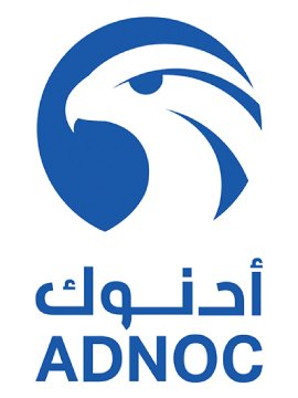 Adnoc Registration Abu dhabi